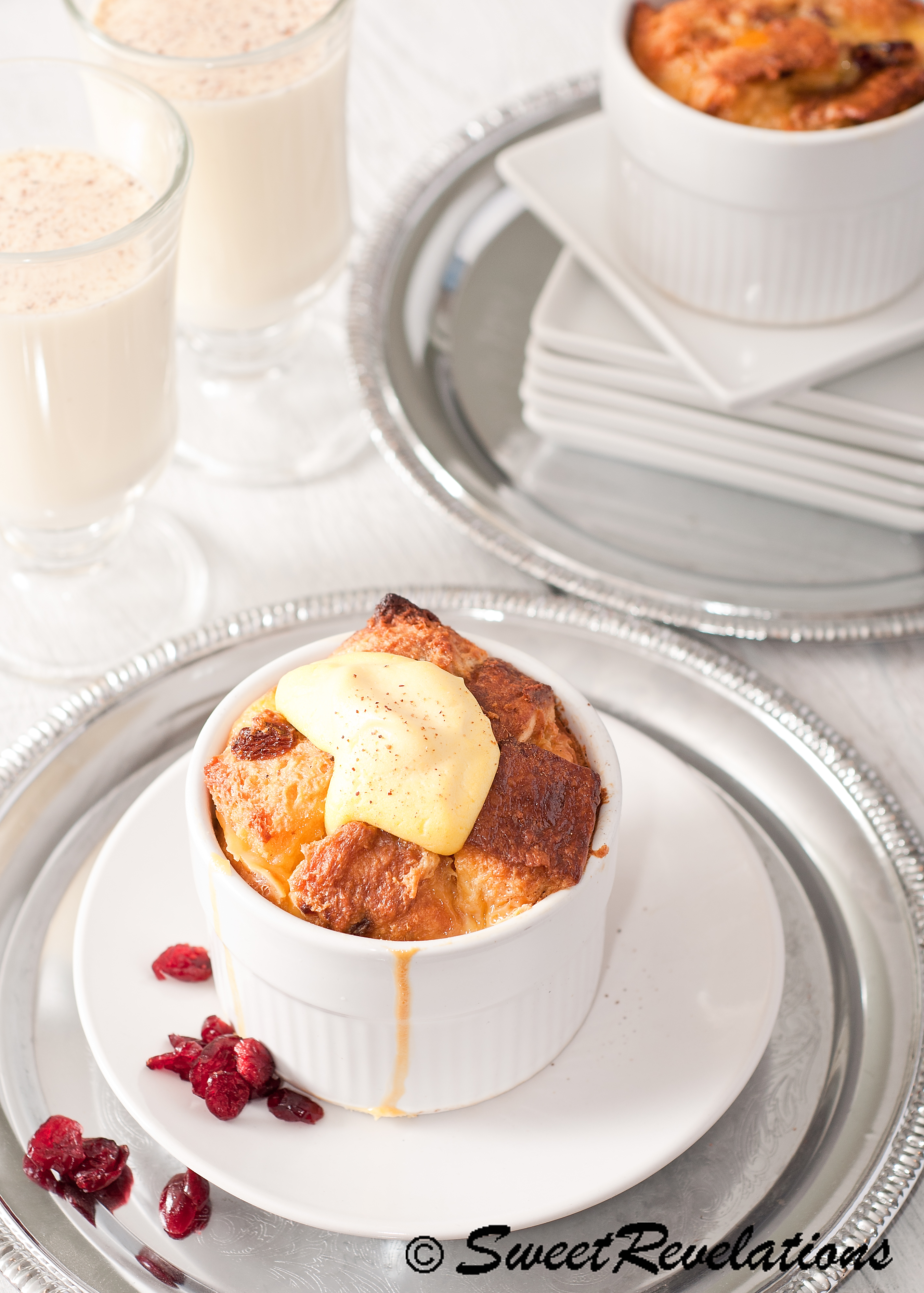 Pudding | SweetRevelations