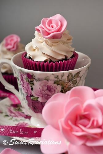 valentine rose 2