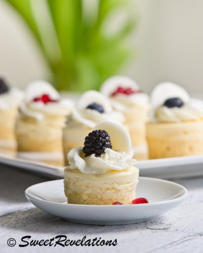 minicheesecakes4