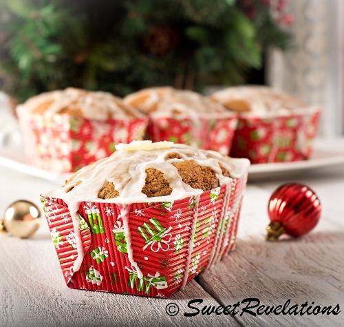 gingerbread loaf4