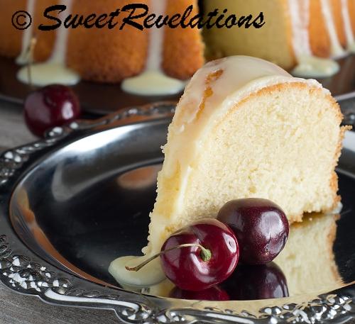hotmilk cake 4