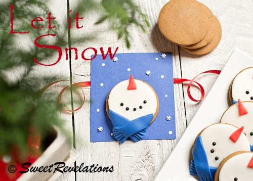 snowmanwithwords[1]