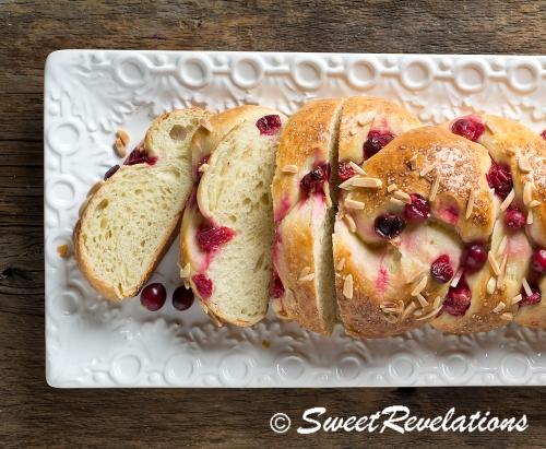 swiss bread- SweetRevelations